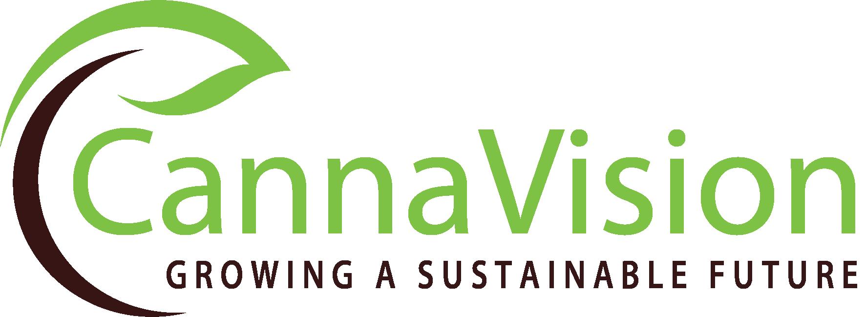 CannaVision